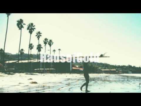 Tourist - Run (Lil Silva Remix)