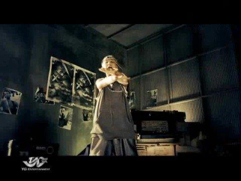 Tekst piosenki Perry & G-Dragon & Sean & Masta Wu - Storm po polsku