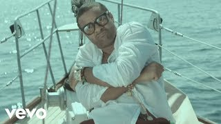 Nonton Shaggy - I Need Your Love (Official Video) ft. Mohombi, Faydee, Costi Film Subtitle Indonesia Streaming Movie Download