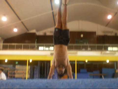 zhonghua school - A parody of my school gymnastics (: zhonghua secondary school TAGS: ignore this parody of my school gymnastics (: zhong hua sec zhss everyl ittle thing she d...