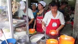 Ipoh Malaysia  city photos : Restoran Ipoh Kong Heng, P1, Food Hunt, Gerryko Malaysia