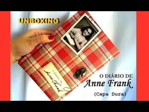 Unboxing - Livro