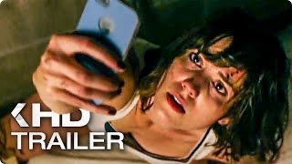 Nonton Cloverfield 2 Official Trailer  2016  Film Subtitle Indonesia Streaming Movie Download