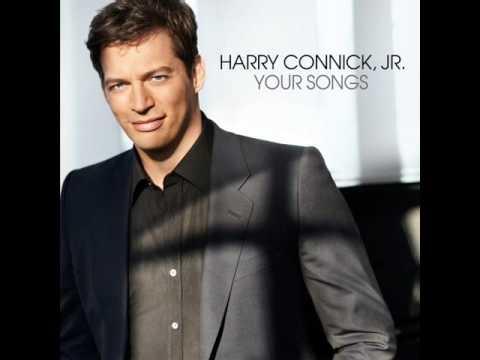 Harry Connick Jr. - All the way lyrics