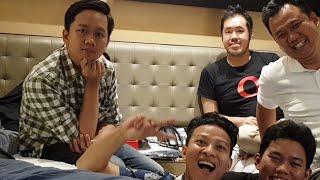 Video Live #AskRA : Maap Lahir Batin MP3, 3GP, MP4, WEBM, AVI, FLV Mei 2019