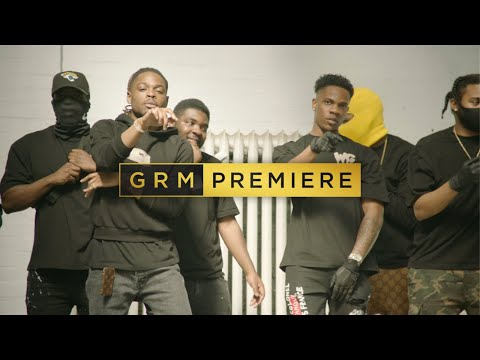 Yxng Bane x K Trap – Are You Mad [Music Video] | GRM Daily