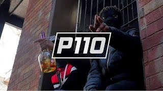 Download Lagu P110 - #706 - Fakes and Snakes Mp3