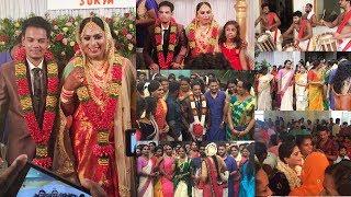 Video ചരിത്രംകുറിച്ച ട്രാന്സ്ജെന്ഡര് വിവാഹത്തിന്റെ പ്രസക്ത ഭാഗങ്ങള് കാണാം...I Surya Ishaan wedding MP3, 3GP, MP4, WEBM, AVI, FLV Desember 2018