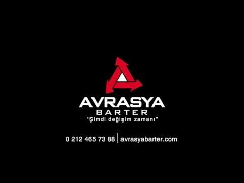 avrasya-barter-imaj-filmi
