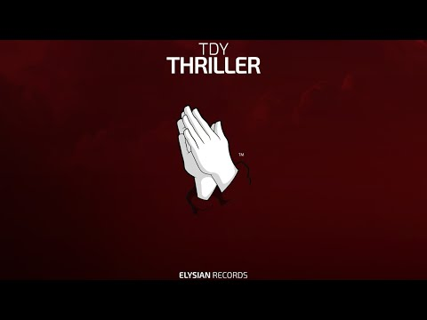 Description Tdy Thriller HD Wallpapers For Your Desktop Mac Windows Or Android Device Trapstep Free Download Http Bit Ly 1cldcog Check Out