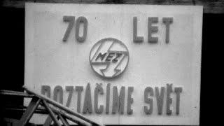 Náhled - 1976 Roztáčíme svět