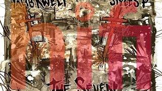 Talib Kweli & Styles P - Nine Point Five ft. NIKO IS, Jadakiss, Sheek Louch