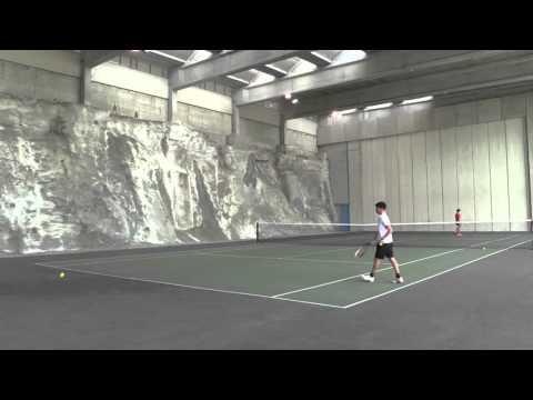 11º Trofeo Federación Navarra de Tenis Júnior (4)