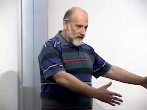 Vorlesung 1 | Quantum Entanglements, Teil 3 (Stanford)