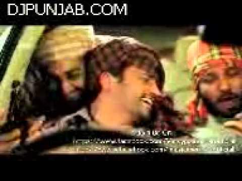 Video Chudail   Vinaypal Buttar 4x4 download in MP3, 3GP, MP4, WEBM, AVI, FLV January 2017
