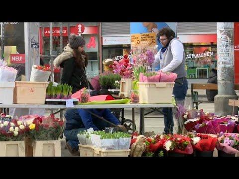 Aufreger-Video über Wien: