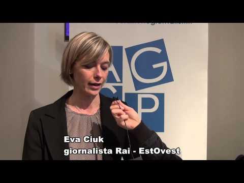 """IJF13 – """"Libertà dei media nei paesi dell'Europa dell'est"""""""