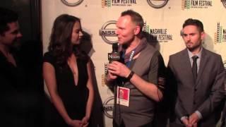 Nashville Filme Festival Highlights