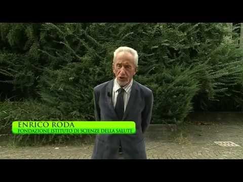 Accade a SANA, naturalmente! / Enrico Roda (Fondazione Istituto di Scienze della Salute) per SANA 2014 - short version