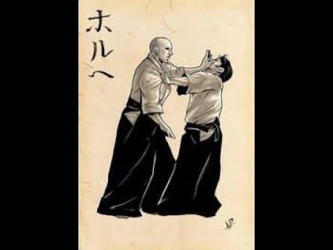 Aikido vs Wing Chun sparring good and combat fight. Спарринги и ножевые спарринги. 19.10.18
