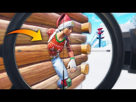 Reddit wtf - *NEW* MIME TIME EMOTE IS BROKEN!  Fortnite Best Moments #92 (Fortnite Funny Fails & WTF Moments)