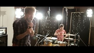Video Gagarin - Hero (FPM Live Session)