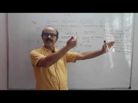 Class 11th Physics video 2 of chapter 5