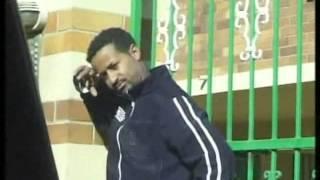 Agape Part 7 - Ethiopian Movie