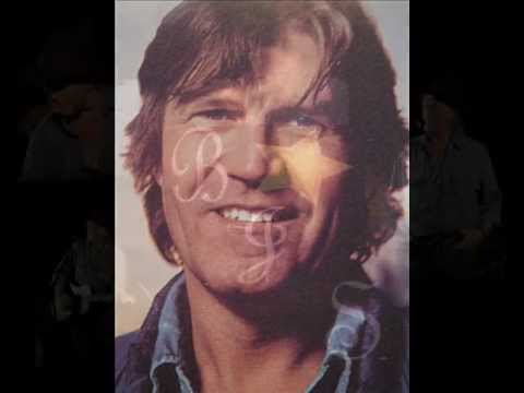Billy Joe Shaver ~~ Thunderbird ~~