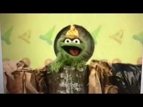 Elmo's World Birthdays Games And More Cameos