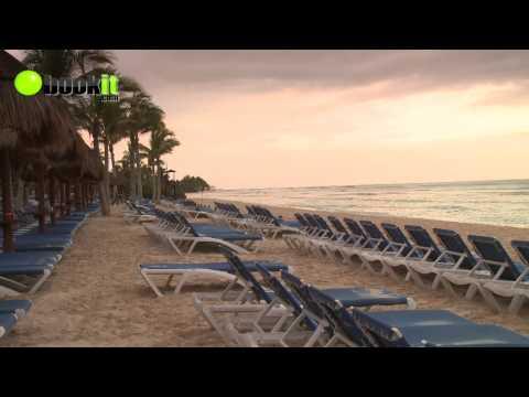 Playa del Carmen: Grand Sunset Princess Resort All Inclusive - Guest Reviews