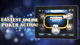Live Hold'em Pro - Poker YouTube video