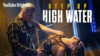 Video Step Up: High Water | Make your move | Trailer MP3, 3GP, MP4, WEBM, AVI, FLV September 2018