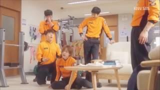 Video Cute BIGBANG SeungRi Speaking English MP3, 3GP, MP4, WEBM, AVI, FLV Januari 2018