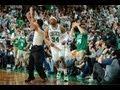 Paul Pierce 29 points vs New York Knicks - Game 4 ...