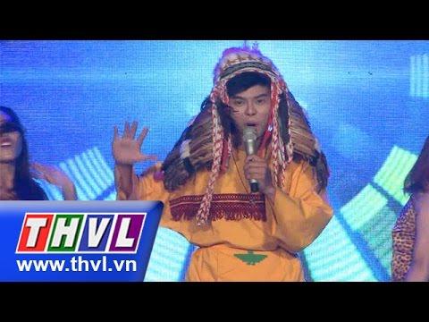 Sao là sao – Chung kết xếp hạng: Ngày mai - Võ Minh Lâm