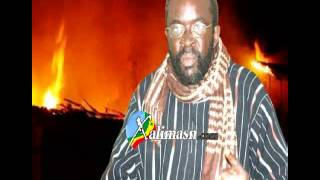 Video affaire Moustapha Cissé Lo et serigne Abdou Fataah Mbacke MP3, 3GP, MP4, WEBM, AVI, FLV November 2017