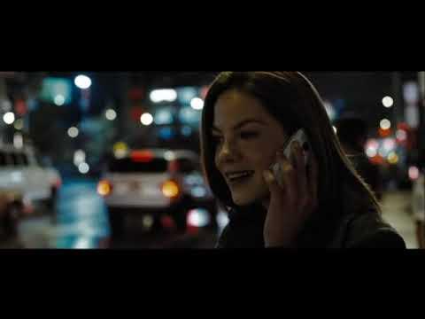 Eagle Eye - Außer Kontrolle - Trailer