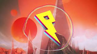 Video Linkin Park - One More Light (Steve Aoki Chester Forever Remix) MP3, 3GP, MP4, WEBM, AVI, FLV Januari 2018