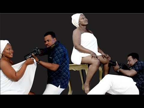 Photographer - Yoruba Latest 2018 Movie Now Showing On Yorubahood
