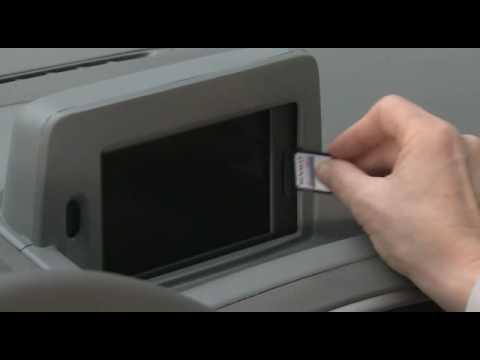 comment ouvrir telecommande gps clio