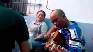 Liên Khúc - Nhạc Chế Trong Tù - Tùng Chùa 2014 ( Tổng Hợp Video ) Full