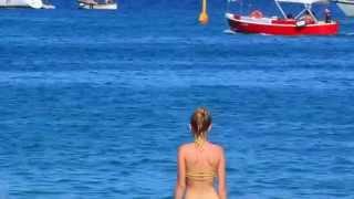 Giardini Naxos Italy  city images : Taormina and Giardini Naxos, Sicily, Italy