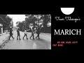 MARICH || CHIRKUT-INDIA || ORIGINALS