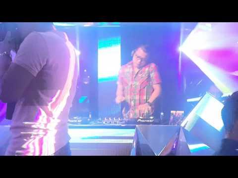 DJ Thiện Hí Newlife Club Part1