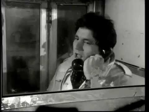 Video - Νίκος Πορτοκάλογλου - Στο νοσοκομείο ο γνωστός τραγουδιστής (pics)