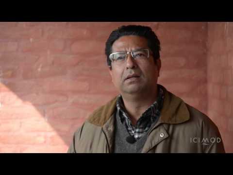 Arun Bhakta Shrestha