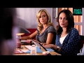 Chasing Life 1.07 (Clip 'April's Pitch')