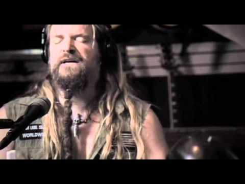 Black Label Society - The Last Goodbye (2006)
