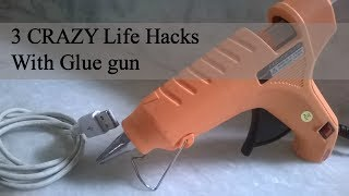 if you guys like this type of videos please like comment and share for supporting my channel...................